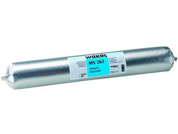 Parkettkleber »Wakol MS 262«, für Parkett, Fußbodenheizung geeignet, 600 ml