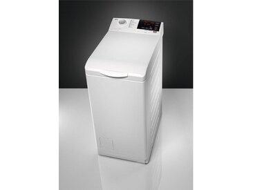 AEG Waschmaschine Toplader Serie 7000 L7TB27TL, 7 kg, 1200 U/min, ProSteam - Auffrischfunktion, Energieeffizienz: A+++