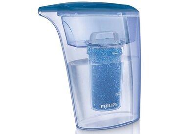 Philips Wasserfilter GC024/10, blau, 1 St.