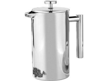 Kaffeebereiter, Material Edelstahl, Esmeyer, spülmaschinengeeignet