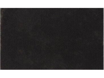 Held Möbel Aktivkohlefilter, schwarz »UBH5000H«