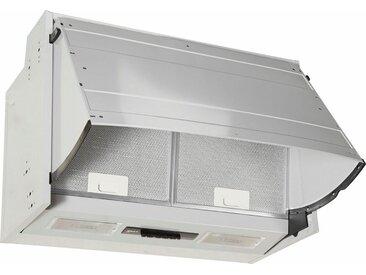 NEFF Zwischenbauhaube, Energieeffizienzklasse B, spülmaschinengeeignet