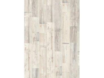 EGGER Laminat »Inverey Wood vintage«, authentische Holzoptik, Wasserresistent & feuchtraumgeeignet