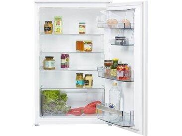 AEG Einbaukühlschrank SKE788FAAS, 87,3 cm hoch, 54,8 cm breit, Energieeffizienz: A++