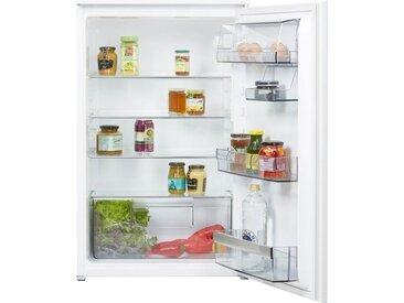 Einbaukühlschrank, 54.8x87.3x54.9 cm (BxHxT), Energieeffizienzklasse F, AEG, Material Sicherheitsglas, Glas