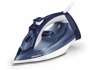 Philips Dampfbügeleisen, mehrfarbig