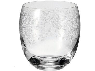 Whiskyglas »Chateau«, transparent, LEONARDO, spülmaschinenfest