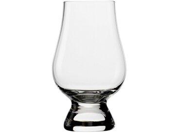 Gläser-Set, Material Kristallglas »Glencairn Glass«, Stölzle, spülmaschinenfest