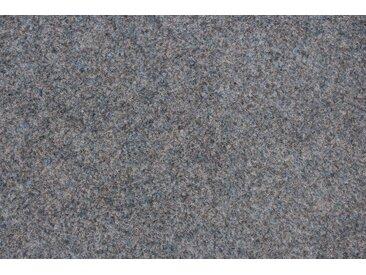 Kunst-Rasen »Komfort-Qualität«, Andiamo, rechteckig, Höhe 7 mm, Festmaß 200 x 250 cm, strapazierfähig, witterungsbeständig