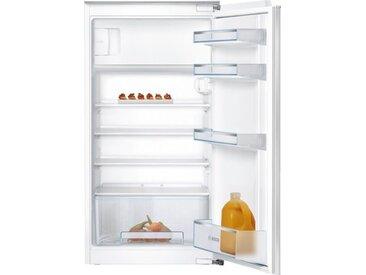BOSCH Einbaukühlschrank 2 KIL20NFF0, 102,1 cm hoch, 54,1 cm breit, Energieeffizienz: A++