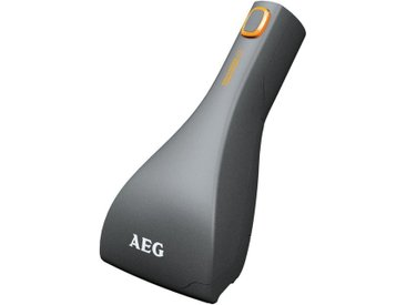 Mini-Turbodüse, schwarz, AEG