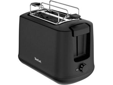 Toaster TT165N Principio, Tefal