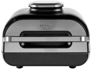 NINJA Heissluftfritteuse Foodi MAX AG551EU, 2460 W