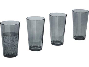 Gläser-Set  , Material Glas »Slightling«, Guido Maria Kretschmer Home&Living
