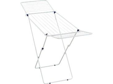 Wäschespinne  »Classic 200 Easy«, weiß, Material Stahl, Leifheit