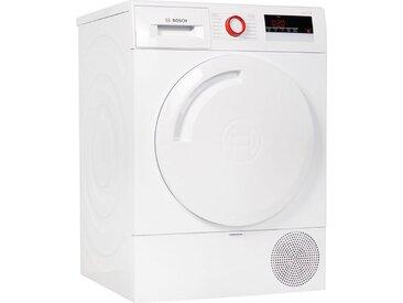 BOSCH Wärmepumpentrockner 4 WTR83VV9, 7 kg, Energieeffizienz: A++