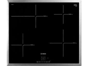 BOSCH Induktions-Kochfeld von SCHOTT CERANSerie 4 PIF645BB1E, schwarz