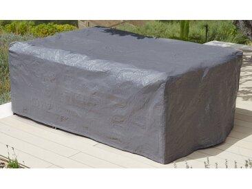Gartenmöbel-Schutzhülle »Bologna«, 191x130x69 cm (BxLxH), KONIFERA, Material Polyester
