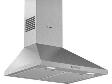 BOSCH Dunstabzugshaube Serie 2 DWP64BC50, Energieeffizienz: D