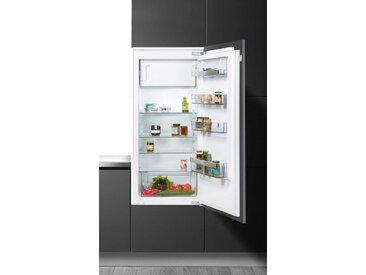 AEG Einbaukühlschrank SFE612F1AF, 122,4 cm hoch, 56 cm breit, Energieeffizienz: A++