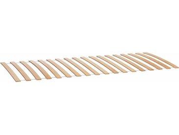 Rollrost »STAPELLIEGE«, 1x 100x200 cm, bis 120 kg, Müller