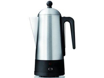C3 Kaffeebereiter 30-32001