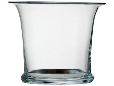Wein- und Sektkühler CLASSIC long life, transparent, Sekt-/Weinkühler, Spülmaschinengeeignet, , , spülmaschinengeeignet, Stölzle