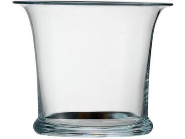 Sektkühler, Material Kristallglas, Stölzle, spülmaschinengeeignet