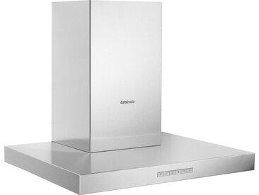 Wandhaube CD636253, silber, Energieeffizienzklasse: A, Constructa