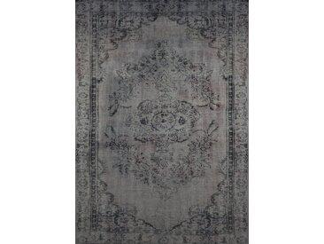 Fototapete »Wandteppich«, 200x200 cm (BxL), Art for the home, Motiv,  strapazierfähig
