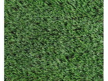Kunstrasen »Trento deluxe«, 200x300x3 cm (BxLxH), KONIFERA, Material Polyethylen, Polypropylen, strapazierfähig