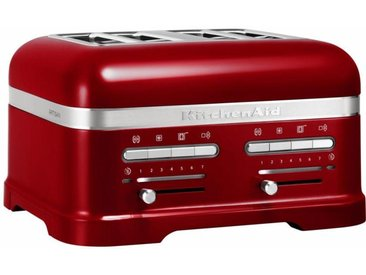 Toaster, KitchenAid