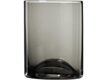 Gläser-Set »WAVE«, Material Glas, blomus
