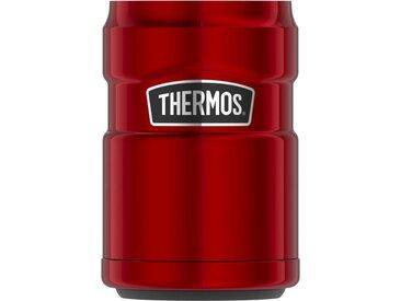THERMOS Kühlmanschette »Can Cooler«, 0,35 l, auch als Trinkbecher verwendbar