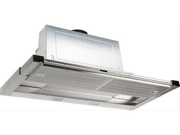NEFF Flachschirmhaube Serie N 70 D49ML54X1, Energieeffizienzklasse A