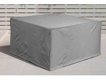 Gartenmöbel-Schutzhülle »Keros«, 170x170x75 cm (BxLxH), KONIFERA, Material Oxford-Gewebe