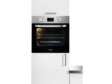 Samsung Einbaubackofen, Energieeffizienzklasse A, silber »NV70K1310BS/EG«