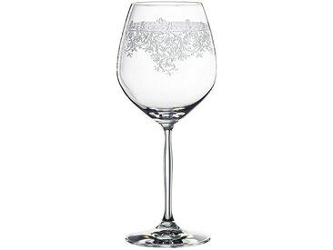 SPIEGELAU Rotweinglas , transparent, Spülmaschinengeeignet, »Renaissance«, , , spülmaschinengeeignet