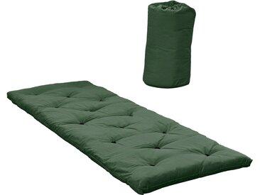 Karup Design Futonmatratze, grün