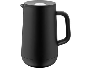 WMF Isolierkanne Tea IMPULSE 1000 ml Kunststoff schwarz