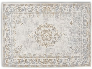 Gallery M | Velvet Carpets | Teppich