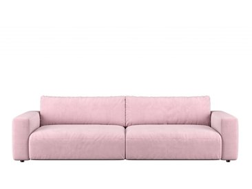 Gallery M | Lucia | Big Sofa 3-Sitzer