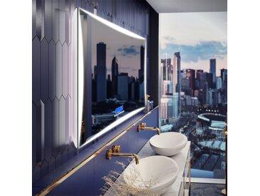 Spiegel mit LED Beleuchtung - SlimLite L77