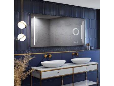 Spiegel mit LED Beleuchtung - SlimLite L27
