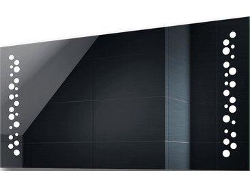 Badspiegel mit LED Beleuchtung L65