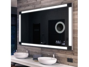 Badspiegel mit LED Beleuchtung L71