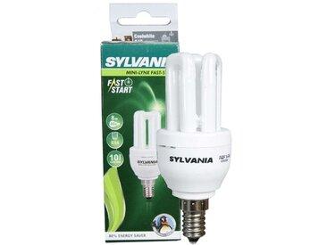 """E14-Energiesparlampe """"E14"""" von """"Sylvania"""" (E14, A)"""