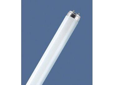 Leuchtstoffröhre G13 T8 15W 827 LUMILUX