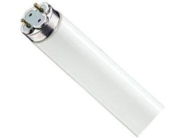 "Philips G13 Leuchtstofflampe ""G13"" in Weiß (G13, A)"
