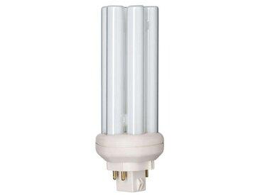 """Philips GX24q Kompaktleuchtstofflampe """"Gx24Q-4"""" (GX24q, A)"""